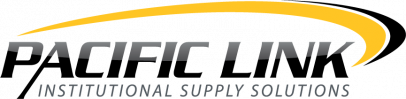 Pacific Link - Institutional Supply Solutions